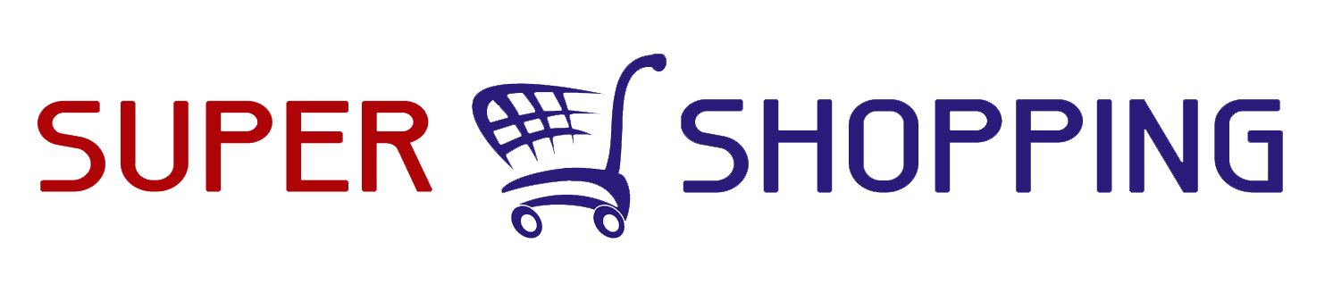 logo-supershopping