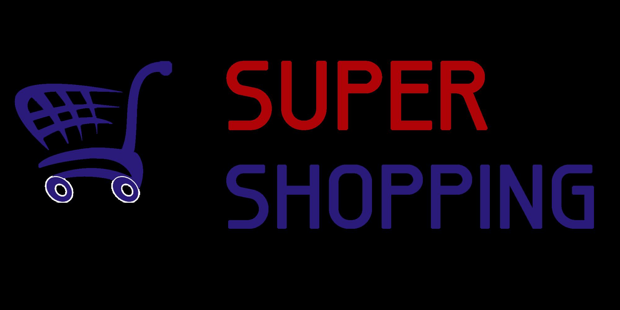 SuperShopping